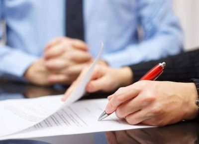 Sindicato de Trabajadores Municipales: Nuevo convenio con A. R. Vida