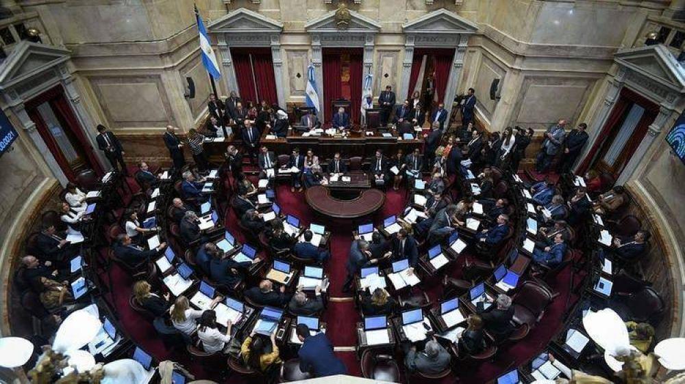 El fin de una era: quiénes son los legisladores emblemáticos que dejarán el Congreso en diciembre