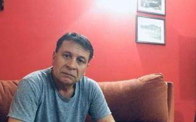 General Guido: El Frente de Todos dio la nota y destronó al radicalismo
