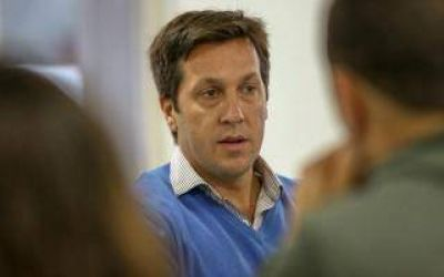 No hubo milagro: Facundo López perdió la intendencia de Necochea, en manos de Arturo Rojas