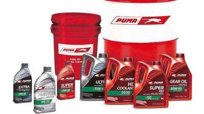 Puma Energy lanzó un Plan de Incentivos para su red de Lubricentros