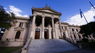 Legislatura: el Frente de Todos suma más bancas, pero Juntos por el Cambio ganó casi todas las secciones