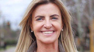 Fassi, Cardozo, Andreotti: Nuevos intendentes, continuidad de gestión