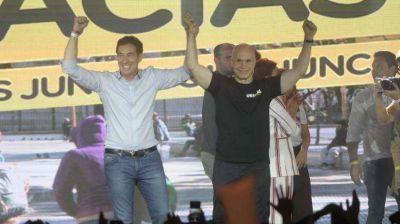 Por qué arrasó Rodríguez Larreta y cuál es su plan a futuro