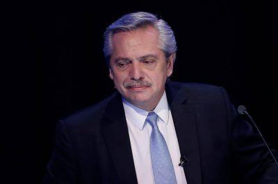 El universo político de Alberto Fernández: aliados, posibles ministros y principales colaboradores