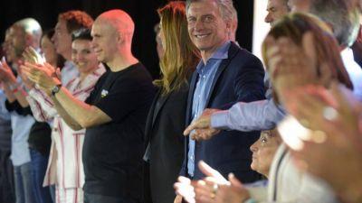 Radiografía de las PASO a las generales: Macri sumó cuatro veces más votos que Alberto