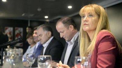 Magario tendrá un Senado adverso y deberá negociar con Vidal