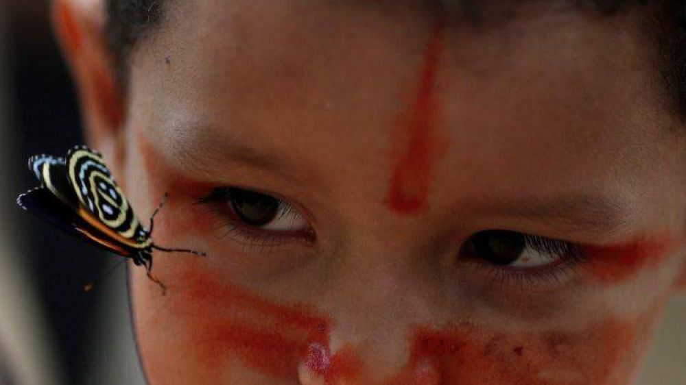 Documento final. La Iglesia se compromete a ser aliada de la Amazonía