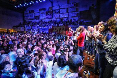 """Raverta reconoció la derrota y aseguró que el Frente de Todos será una """"oposición responsable"""""""