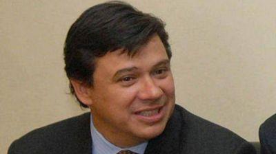 Quién será el ministro de trabajo de Alberto Fernández