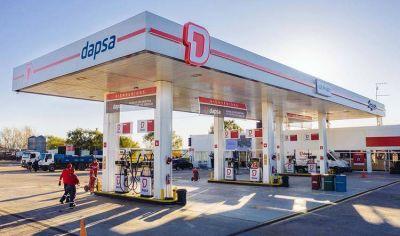 DAPSA se propone terminar el 2019 con 50 Estaciones de Servicio embanderadas