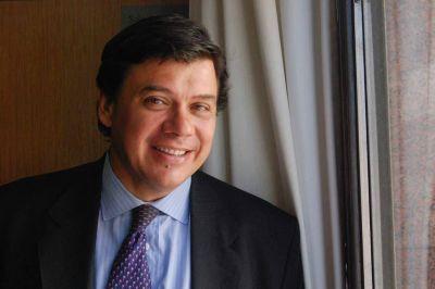 Alberto Fernández le confirmó a la CGT quién será su ministro de Trabajo
