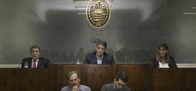 Jorge Macri tendría dos tercios de las manos en el Concejo Deliberante