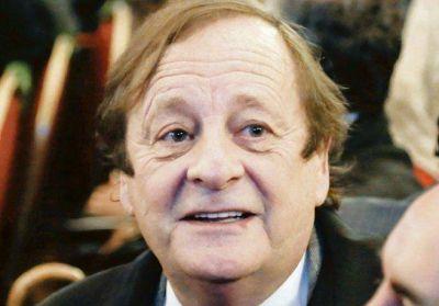 Gobernadores fueron espiados: Justicia pide los accesos desde AFIP