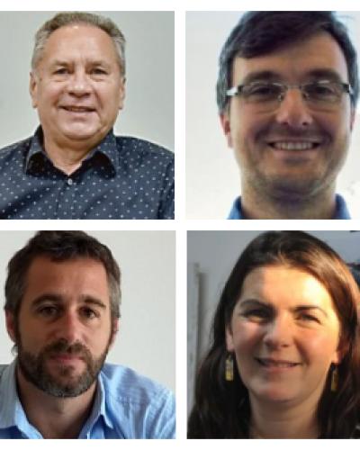 Intendentes del Conurbano: Reelecciones, regresos y debuts