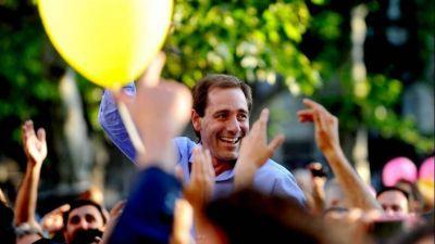 La Plata: A partir de diciembre, Julio Garro contará con quórum propio en el Concejo