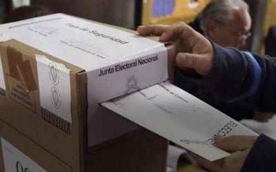 La Matanza y Vicente López siguen siendo el Boca-River de la política bonaerense