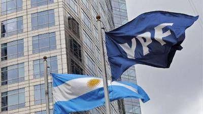 Denuncian a YPF en Anticorrupción por una licitación millonaria