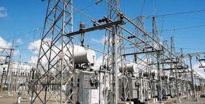 Gremio de energía rechazó estrategias oficiales y denunció a empresas que manejan el servicio
