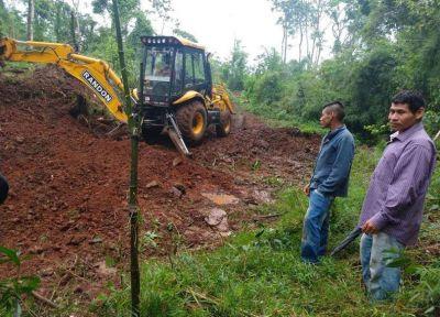 Trabajan para garantizar agua potable con sustentabildad