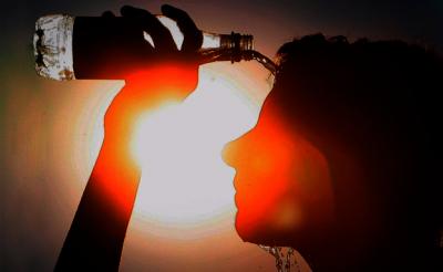 Ola de calor llegará a la provincia y sólo en Posadas se espera una sensación térmica de 50º