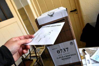 Curiosidades, datos y números de una histórica elección local