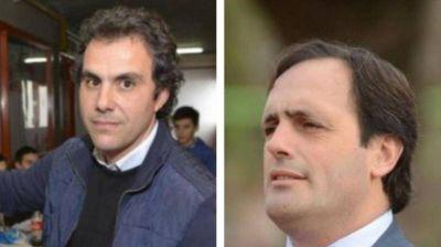 Escándalo en Maipú: dudan del resultado electoral y denuncian a Juntos por el Cambio por retener 150 DNI