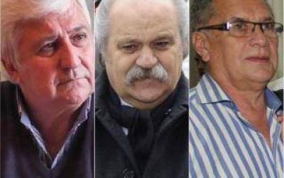 Elecciones 2019: ¿Quiénes son los intendentes bonaerenses con más reelecciones en su haber?