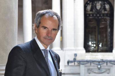 Un argentino dirigirá la agencia internacional más importante del mundo de energía atómica