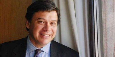 Por fuera de la CGT, hay dudas sobre el nombramiento de Claudio Moroni como Ministro de Trabajo