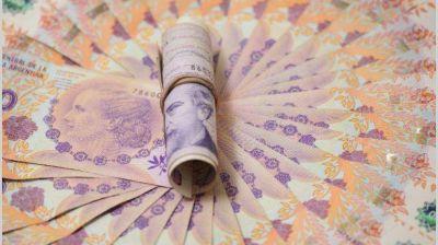 Los bancos se deshacen del 20% del stock de Leliq y proyectan caída de tasas