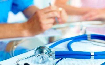 La medicina prepaga aumentará el 12% desde diciembre