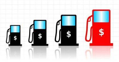 Se espera una suba de combustibles en los próximos días