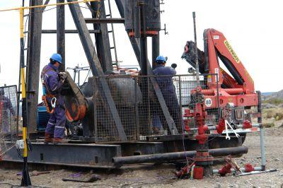 La clausula de revisión petrolera se analizará el lunes