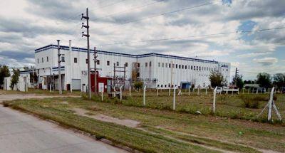 Cerró la papelera Ledesma en San Luis y despidió a sus 70 empleados