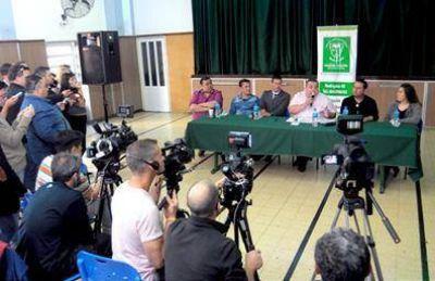 La FAECyS confirmó la reapertura de Musimundo en varias ciudades argentinas