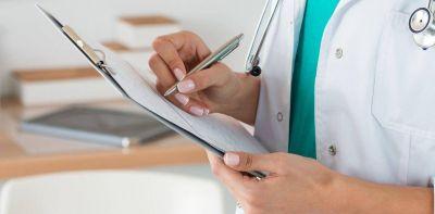 Vuelve a aumentar la medicina prepaga: el Gobierno aprobó una suba del 12%