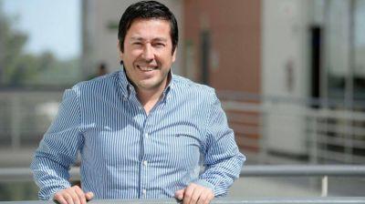 Leo Nardini dijo que Macri será recordado como el presidente que no cumplió lo que prometió