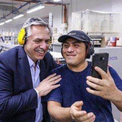 Los primeros casilleros del gabinete de Alberto Fernández: Matías Kulfas, ministro
