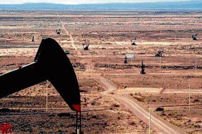 A Cerro Dragón le quedan otros 900 millones de barriles
