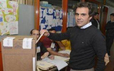 Escándalo en Maipú: Frente de Todos presentará pedido de impugnación de las elecciones por irregularidades