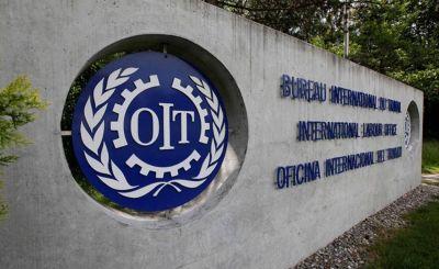 La OIT celebra sus 50 años de presencia en Argentina