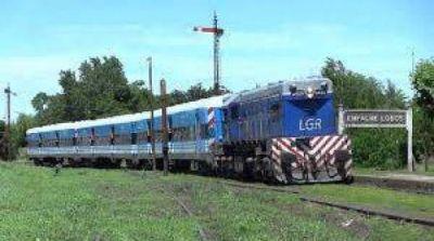 Acuerdo entre Trenes Argentinos y los trabajadores ferroviarios