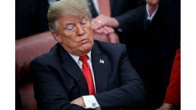 La deuda de Estados Unidos no encuentra techo
