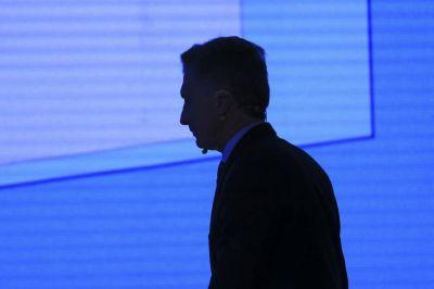 El futuro de Macri, Larreta, Vidal y Peña:  pase de facturas y alianzas estratégicas