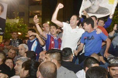 Panorama Político Platense: Ganó el más pragmático, y la Ciudad no será Caracas ni Chicago del 29