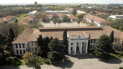 ATE repudió la mudanza de la sede del Ministerio de Justicia al predio de la ex ESMA