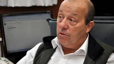 """El intendente electo de Mar Chiquita apunta a """"realizar la transición ordenada"""" de cara a la temporada"""