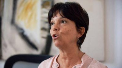 Desdolarizar la economía: la propuesta de Mercedes Marcó del Pont, cercana a Alberto Fernández