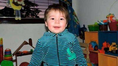 Para salvar el corazón de Lauti: le hicieron juicio al Estado y consiguieron los USD 152 mil que necesitaban para operar a su hijo en Boston